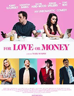 For Love or Money online sa prevodom
