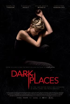 Dark Places online sa prevodom