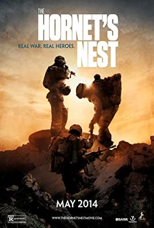 The Hornet's Nest online sa prevodom