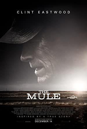 The Mule online sa prevodom