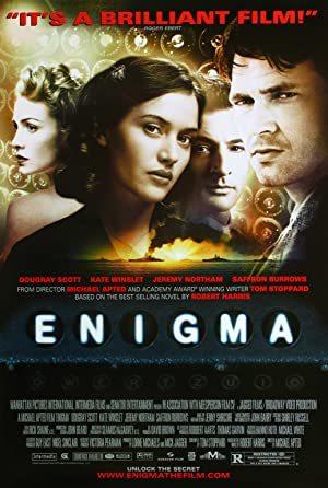 Enigma online sa prevodom