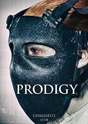Prodigy online sa prevodom
