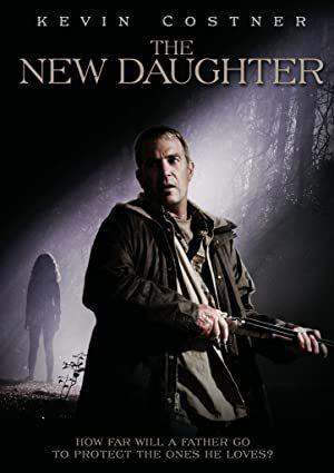 The New Daughter online sa prevodom