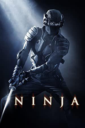 Ninja online sa prevodom