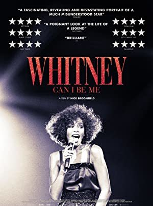 Whitney : Can I Be Me online sa prevodom