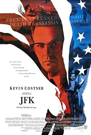 JFK online sa prevodom