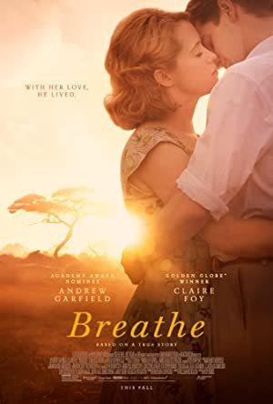 Breathe online sa prevodom