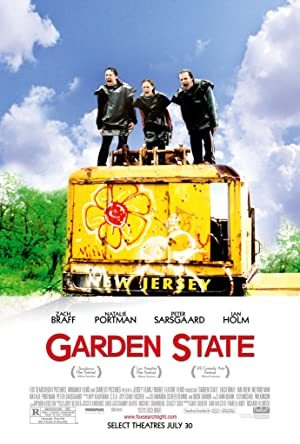 Garden State online sa prevodom