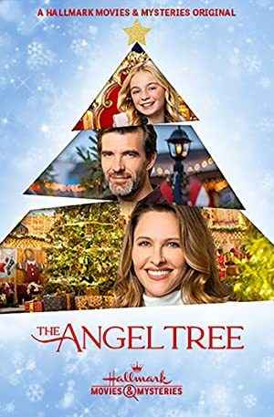 The Angel Tree online sa prevodom