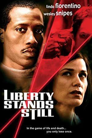 Liberty Stands Still online sa prevodom