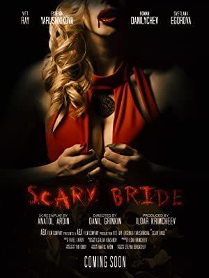 Scary Bride online sa prevodom