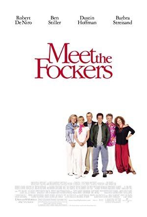 Meet the Fockers online sa prevodom