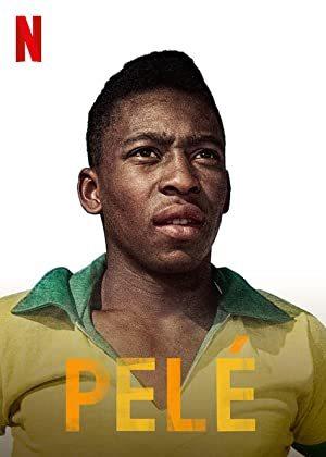 Pelé online sa prevodom