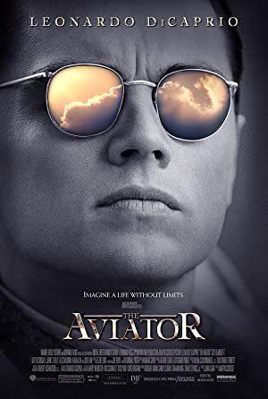 The Aviator online sa prevodom