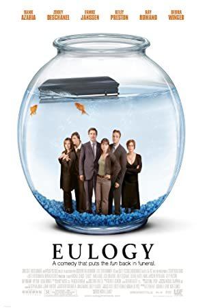 Eulogy online sa prevodom