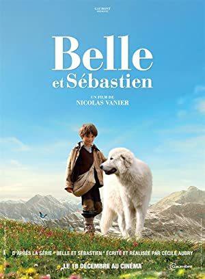 Belle and Sebastian online sa prevodom