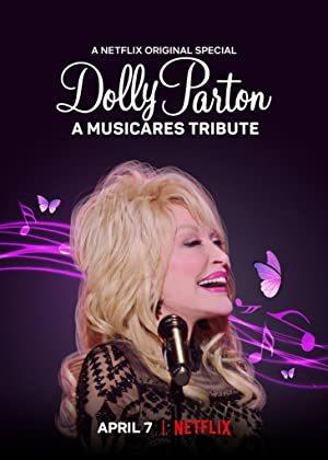 Dolly Parton: A MusiCares Tribute online sa prevodom