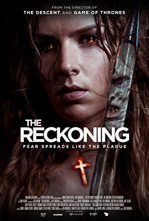 The Reckoning online sa prevodom