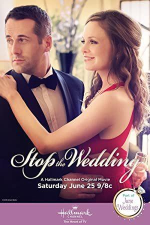 Stop the Wedding online sa prevodom