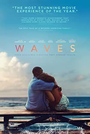 Waves online sa prevodom