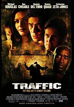 Traffic online sa prevodom