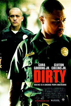 Dirty online sa prevodom