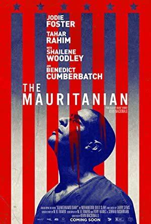 The Mauritanian online sa prevodom