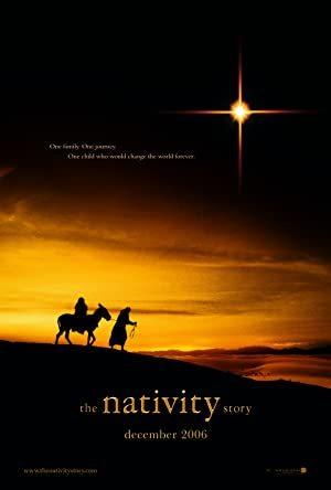 The Nativity Story online sa prevodom