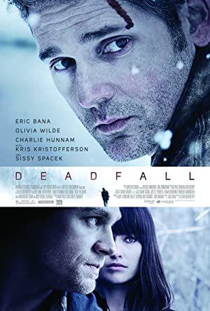 Deadfall online sa prevodom