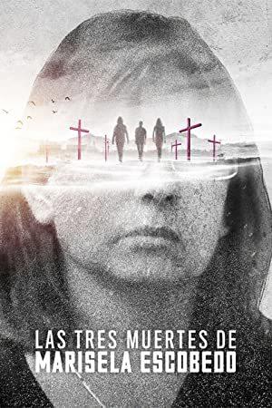 The Three Deaths of Marisela Escobedo online sa prevodom