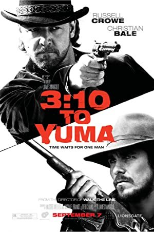 3:10 to Yuma online sa prevodom