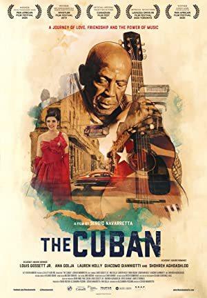 The Cuban online sa prevodom