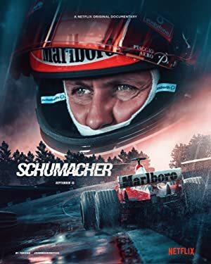 Schumacher online sa prevodom