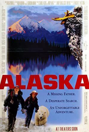Alaska online sa prevodom