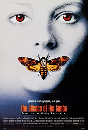 The Silence of the Lambs online sa prevodom