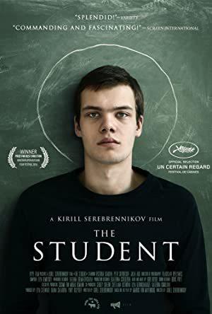 The Student online sa prevodom