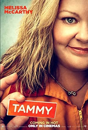 Tammy online sa prevodom