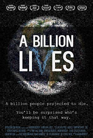 A Billion Lives online sa prevodom