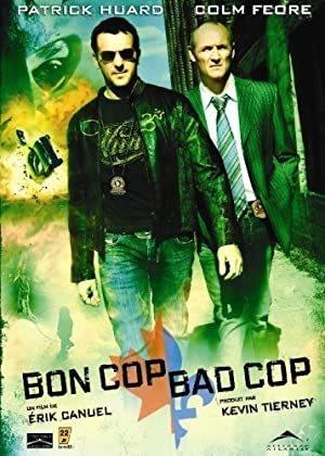 Bon Cop Bad Cop online sa prevodom