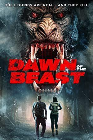 Dawn of the Beast online sa prevodom