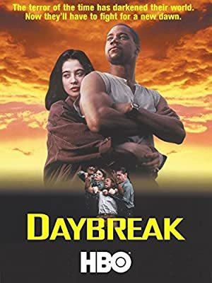 Daybreak online sa prevodom