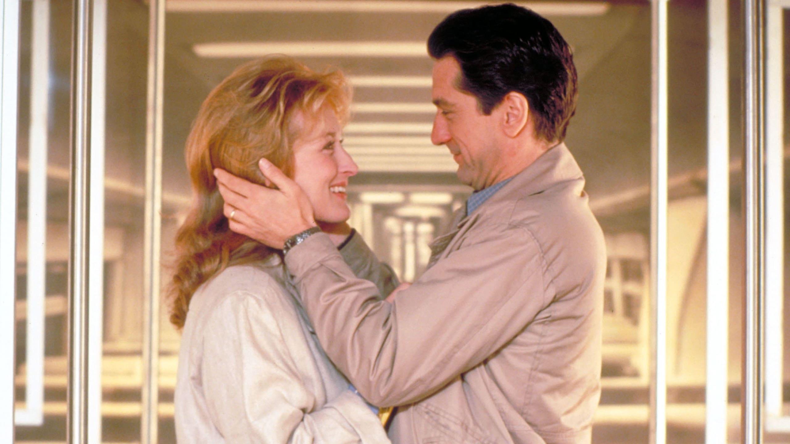 Falling in Love (1984) - Online film sa prevodom - Filmovi.co