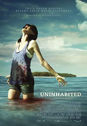 Uninhabited online sa prevodom