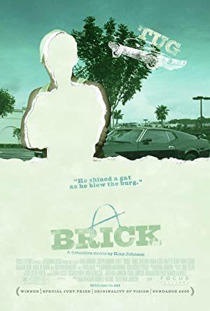 Brick online sa prevodom