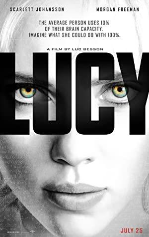 Lucy online sa prevodom