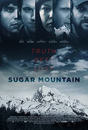 Sugar Mountain online sa prevodom