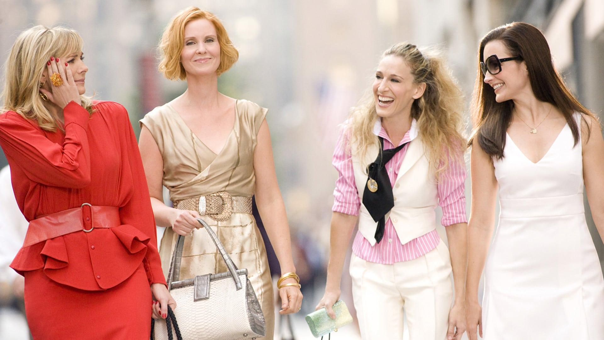 Sex and the City (2008) - Online film sa prevodom - Filmovi.co