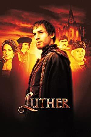 Luther online sa prevodom