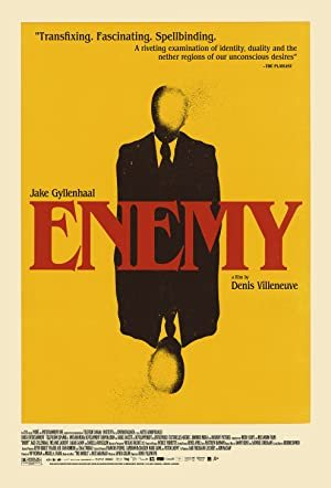 Enemy online sa prevodom