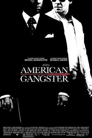 American Gangster online sa prevodom